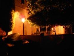 Bij nacht 3