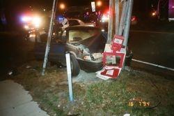 Quinnipiac Ave 2009