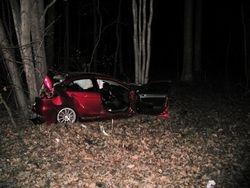 191 SB Exit 12 2009