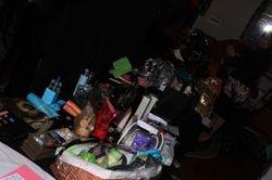 Chic Boutique 2011 d1