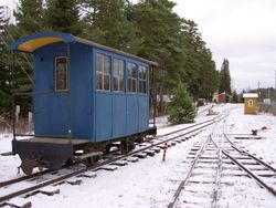 Kovjoki 08.11.2010