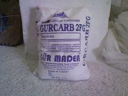 2 Microns Calcium Carbonate