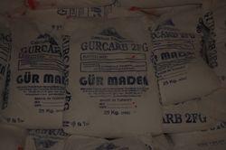 GURCARB 2FG