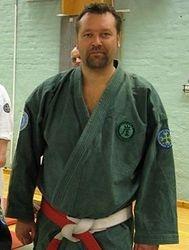 Master Johan
