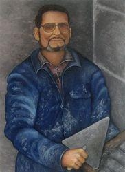 Tómas Hansson
