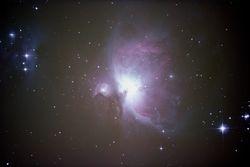 M42 - 20-Dec-2012