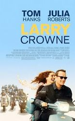 Larry Crowne: Poster