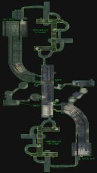 The Sewer Map