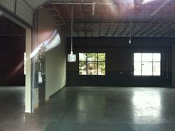 The New Shop 2