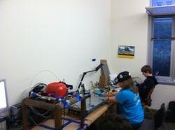 Making Modules 11