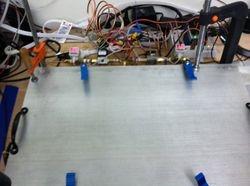 Making Modules 12