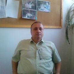 "Sekretar OS ""Tojsici""- Muminovic Mumin"