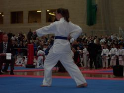 WKU Spring Championship 2012