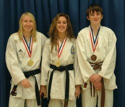 BIKO Championship 2007