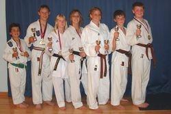 WKU Open Championship 2005