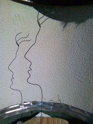 Fer Profile