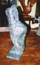 Curva Pieligrosa