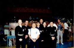Jinan 1996