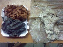 Clays of Mambucal