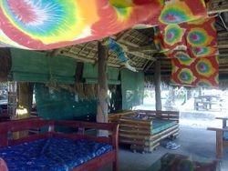 Paradiso Beach Resort