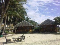 Paradiso Beach Resort Hinigaran
