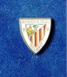 2017 ATHLETIC BILBAO - official