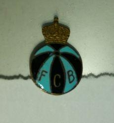 1977 CLUB BRUGGE