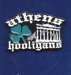 ATHENS CLUB