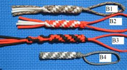 LANYARDS WHICH I'M SELLING
