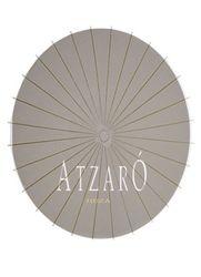 Paradise Shade - for Atzaro