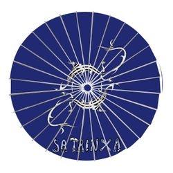 Paradise Shade - for Sa Trinxa
