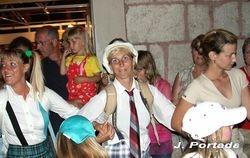 Ljetni karneval 04