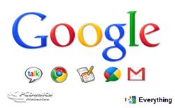 The Wonders of Google