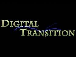 Digital Transition