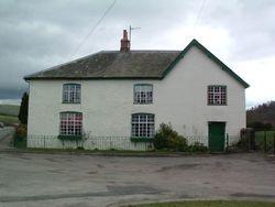 Burton House