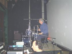24.04.2004