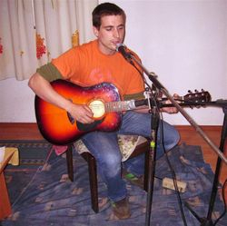 Fredotovic Leo  04.05.2010