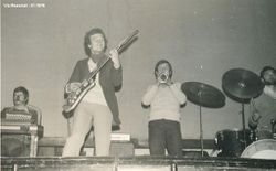 01.1978