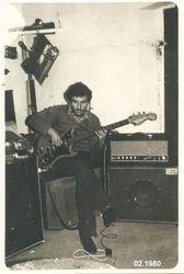 02.1980