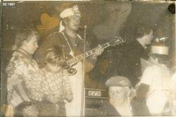 02.1981