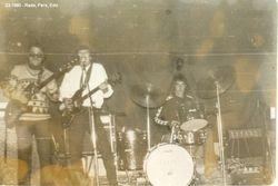 03.1980