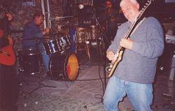 Zlatni akordi - 04.2004