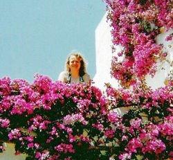 Nikki & Pete's Adentures in Ancient Rhodes, 2004