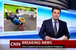CNN News Philippines