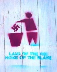 Land of free (May 2008)