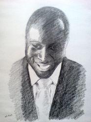 sketch of Elias Allen
