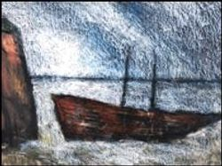 Ship (no date)