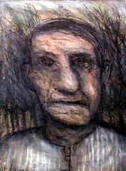 portrait (no date)