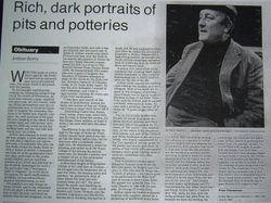 Obituary 2 Guardian