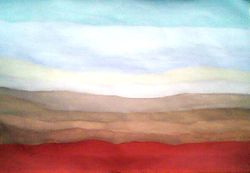 ancient landscape 1 (may 2010)